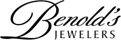 Benold's Jewelers