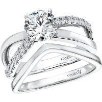Bridal-Designers_Caro74