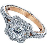 Bridal-Designers_Verragio
